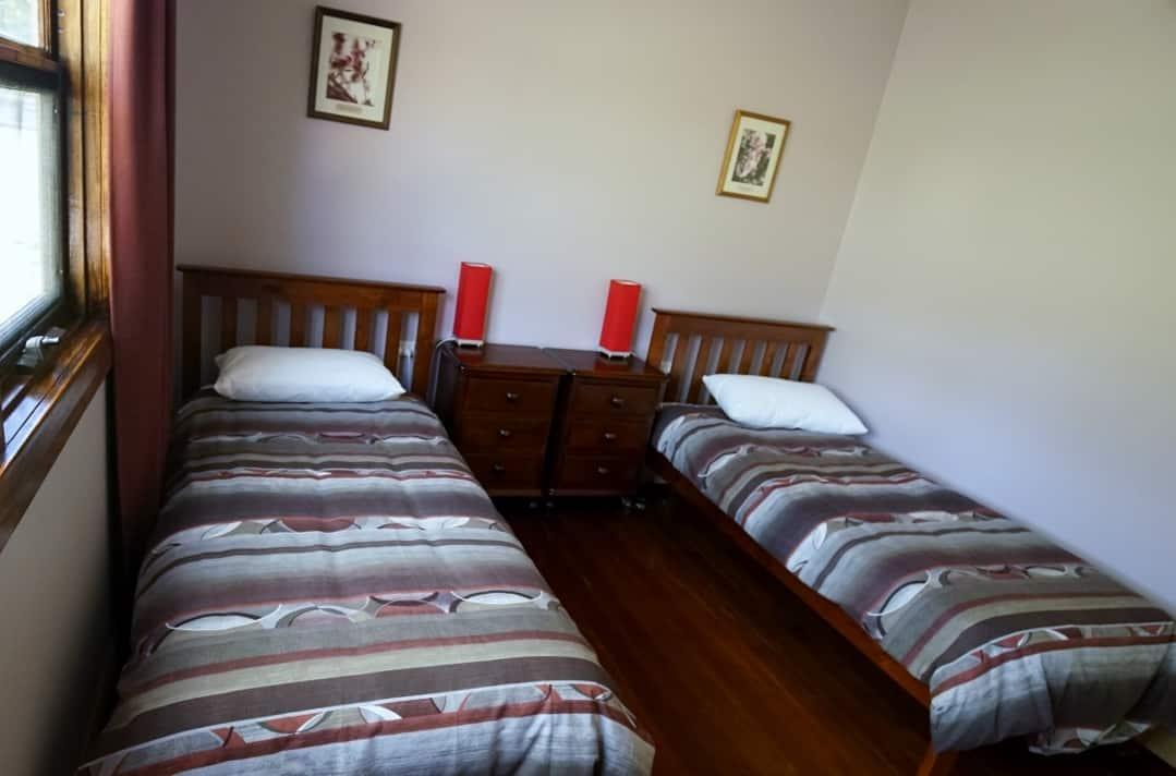 Hstd-lavender-bedroom-Copy