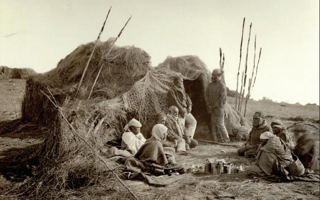 Aboriginal history Fleurieu Peninsula