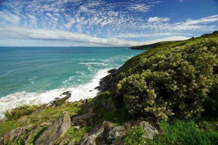 Southern Ocean Fleurieu Peninsula